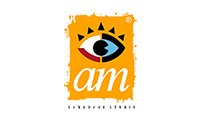 Am Language Studio