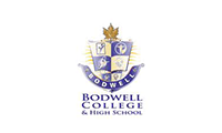 Boldwell High School
