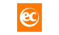 EC-Higger