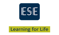 European School of English (ESE)