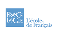 France Langue - FRANSIZCA