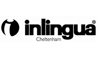 Inlingua – Cheltenham