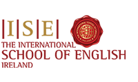 International School of English