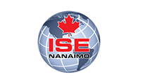 International Student Education Program (ISE Nanaimo) – LİSE