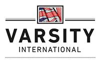 Varsity International