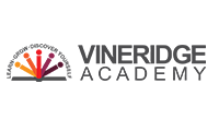 Vineridge Academy, Ontario